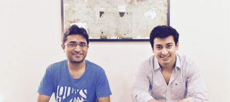 Tripoto Co-Founder Michael Lyngdoh talks about Tripoto AI and future of chat bots