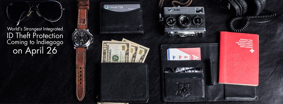 pagalli wallets