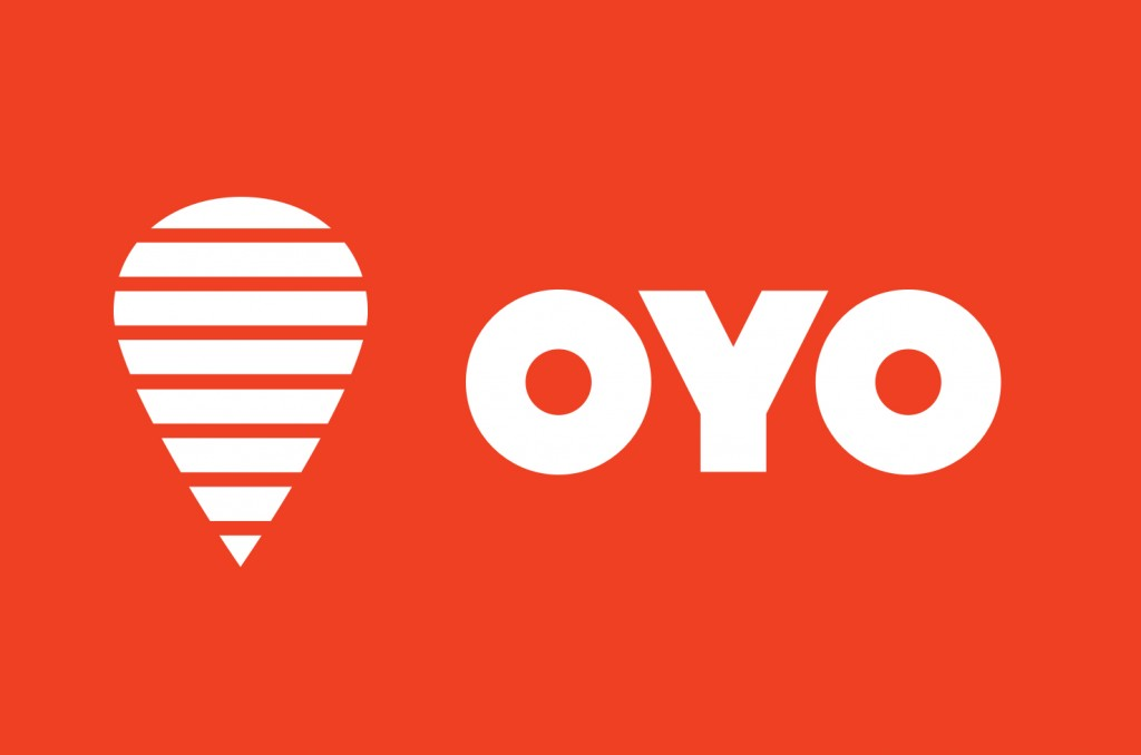 OYORoomslogoinverted_High.d4fca1e3cfd4971e