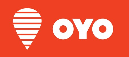 OYO Rooms expands to North-East region of India