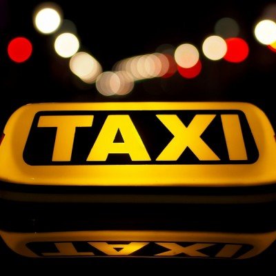 Ola pilots inter-city cab service