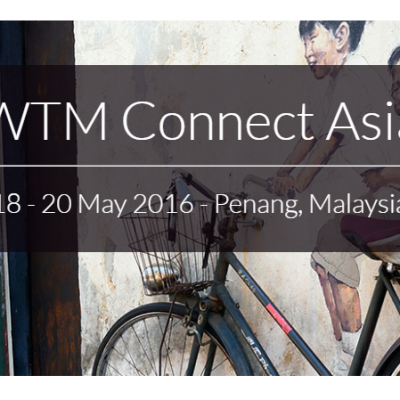 WTM Connect Asia 2016 concludes and leisure travel market dawns in APAC