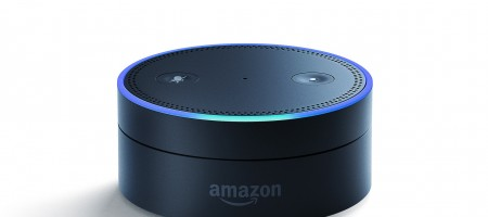 Why voice enabled searches feel less adaptable in travel space