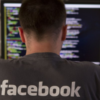 Facebook's little change might get brands to use the advertising tools better