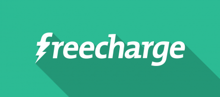FreeCharge enters travel space to challenge PayTM