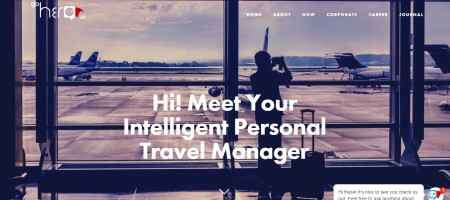 This startup wants to make Incredible India travel a reality, bot at a time