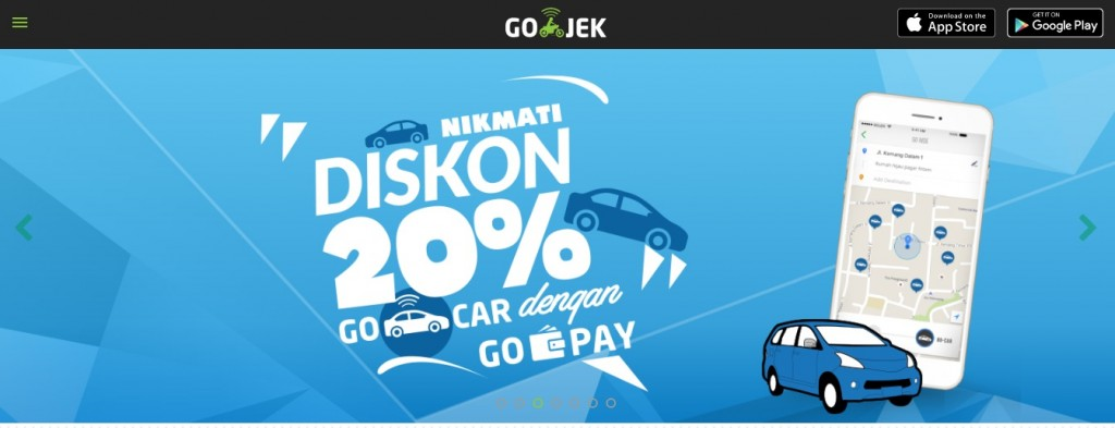 go-jek featured