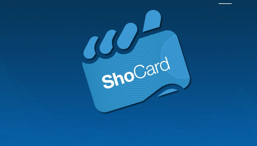 shocard featured