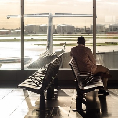 Here's how airlines can handle operational disruptions without losing loyalty