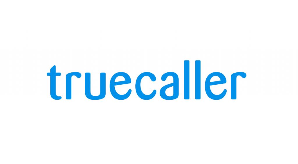 truecaller-logo-blue