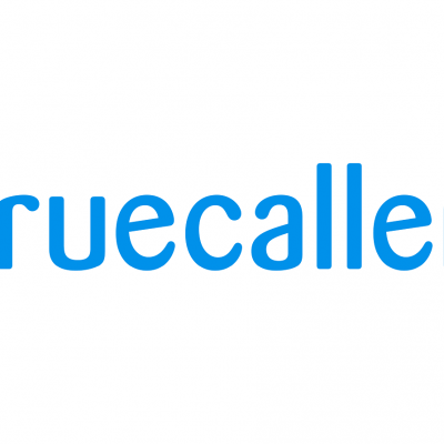 Truecaller insights tell an interesting story about the cab market in India
