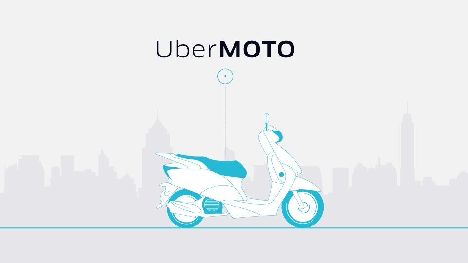 uber moto featured