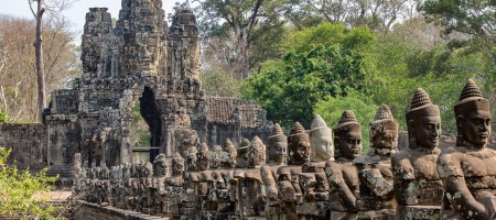 Mekong Tourism Forum to address sustainable development in Mekong Sub-region