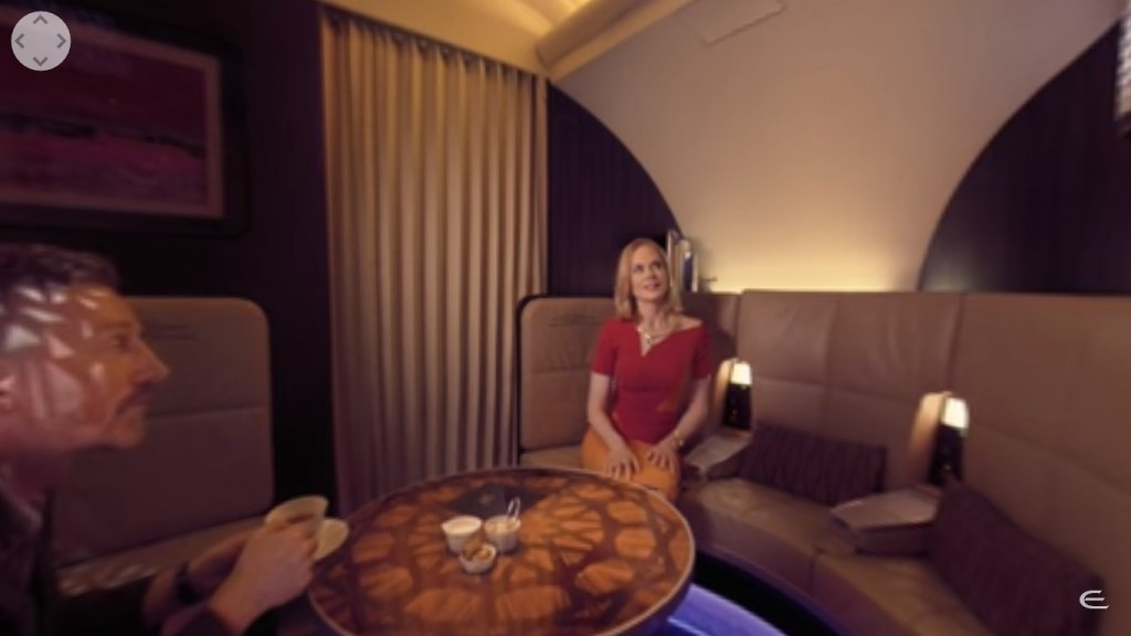 etihad reimagine featured