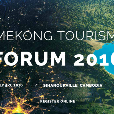 Mekong Tourism Investment Summit returns with viable aviation, hotel development and infrastructure trends
