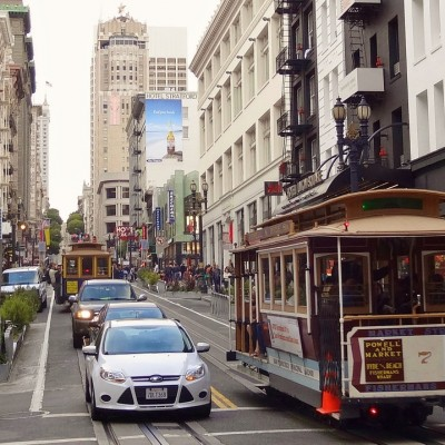 Following the campaign to ease registration, Airbnb goes to court against the city of San Francisco