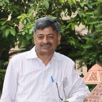 Sesh Seshadri, Lonely Planet India Director talks about the future of travel media