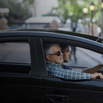 Uber is doing away with surge pricing to bring more transparency