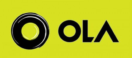 Ola Uber face-off gets bitter as the blogs are now the new found battlegrounds