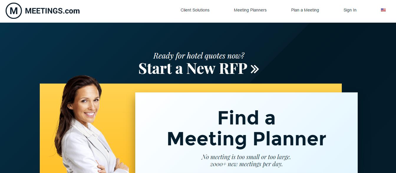 meetings.com