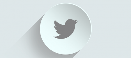 Can Twitter's new features lure travel marketers? Here's how they could possibly