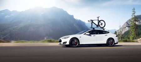Will the autonomous vehicles face a setback after the Tesla Model S incident?