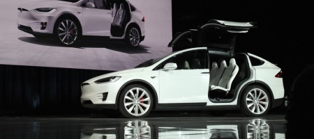 Tesla and Mobileye parting ways. What next for Tesla?