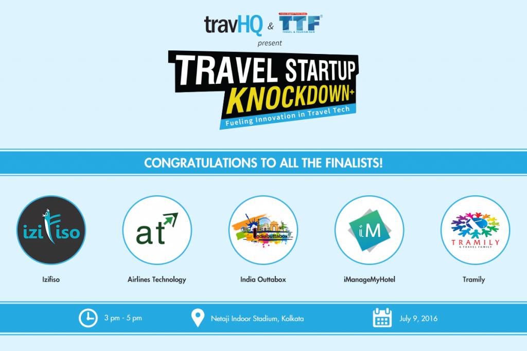 travHQ_Kolkata_Partners_Finalist (1)
