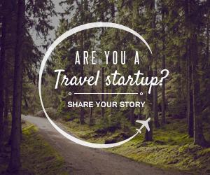 travel_startup_300x250banner