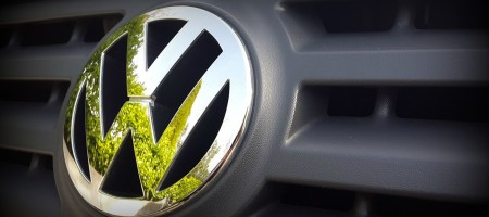 Volkswagen wants to take care of your home while you travel