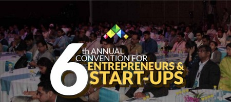 Entrepreneur India 2016 to bring together over 550 entrepreneurs and 150 investors under one roof