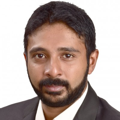 Ashwin Jayasankar, General Manager of Wego India talks about the metasearch market in India