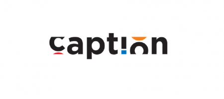 Caption Hospitality completes integrations with eRevMax to offer seamless online booking connectivity to individual properties