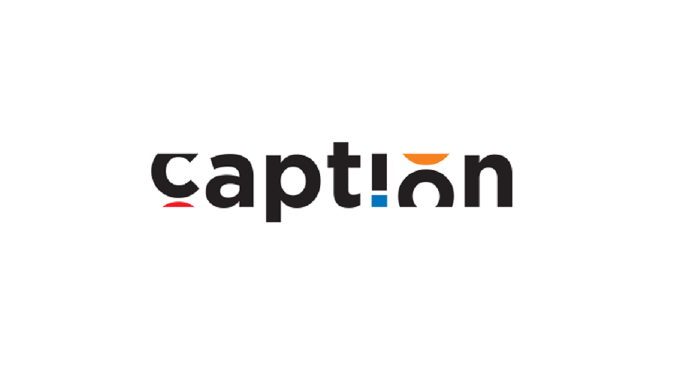 captionlogo_small