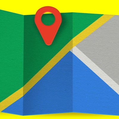 Google Maps adds the option to book Grab and Go-Jek alongside Uber