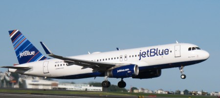 TCS and JetBlue expand strategic relationship to further drive airline innovation