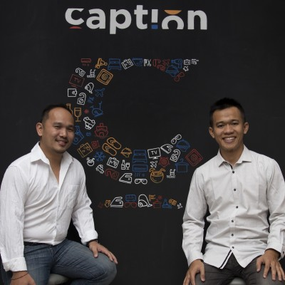 Travel Startup Spotlight: Caption Hospitality wants to help budget hotels turn millennial friendly