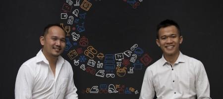 Travel Startup Spotlight: Caption Hospitality wants to help budget hotels turn millennial friendly