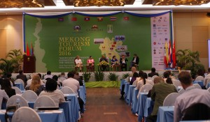 """""""Openness"""" Key to New Mekong Tourism Strategy"""