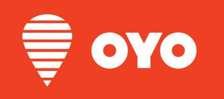 OYO reportedly made a loss of INR 351 crore during April-Dec in FY16