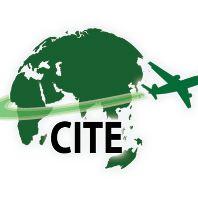 Partner Event Release: Sri Lanka continues to court Chinese tourists by joining CITE 2016 as Country Partner