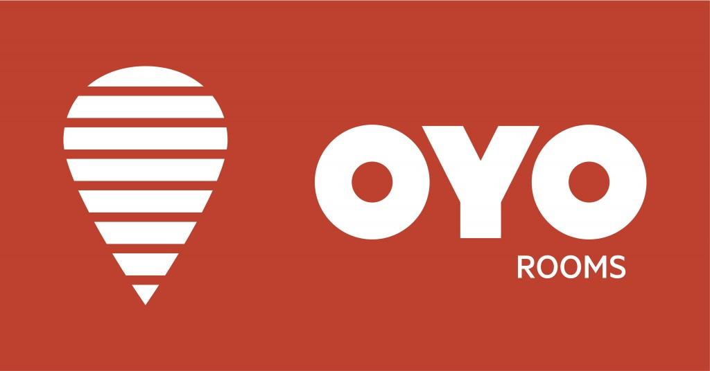 OYO_Rooms_Logo