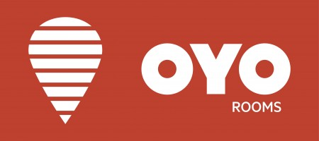 OYO Rooms allows early check-in feature on 2,000 of its properties