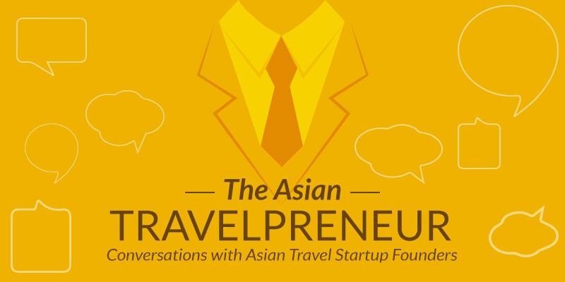 TheAsianEntrepreneur_logo3