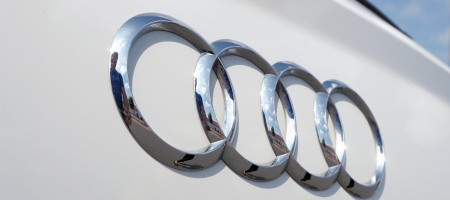 Audi seeps into connected cars market with three tech giants in China