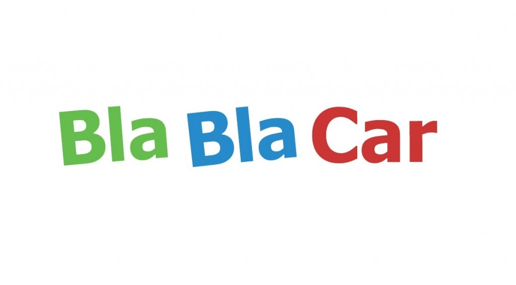 blablacar featured