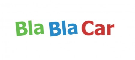 The power of simple questions- Another interesting case from BlaBlaCar