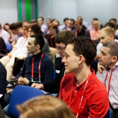 TravHQ partners with Travel Tech Conference Russia