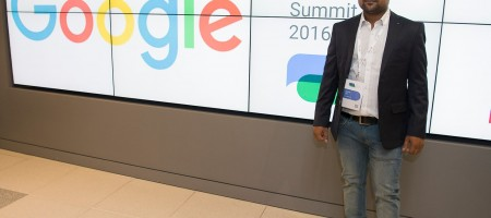 Travel marketers, everything you wanted to ask about digital advertising answered by Google AdWords expert Ratan Jha