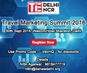 travel-marketing-250-300